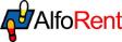 Alforent Logo